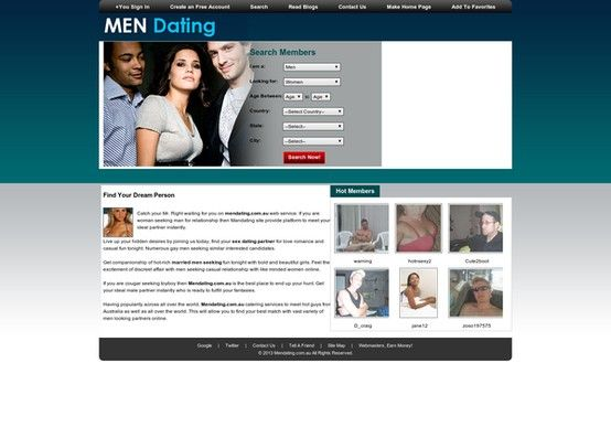 looking for sex partners find partner for sex
