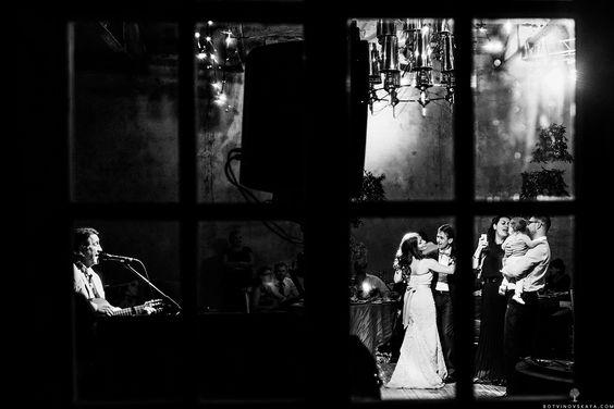 Свадебный фотограф Александра Ботвиновская (tsezarina). Фотография от 18.02.2015