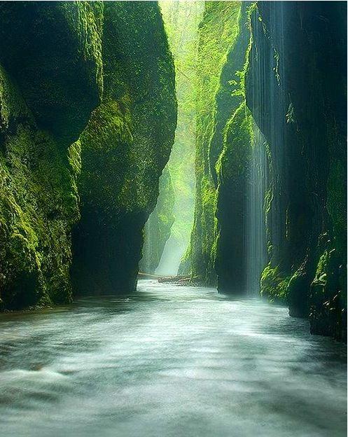 pour vous, le plus beau paysage ou monument magique, insolite, merveilleux - Page 6 Bf0df3f99a9534f360ff908ea5762c33