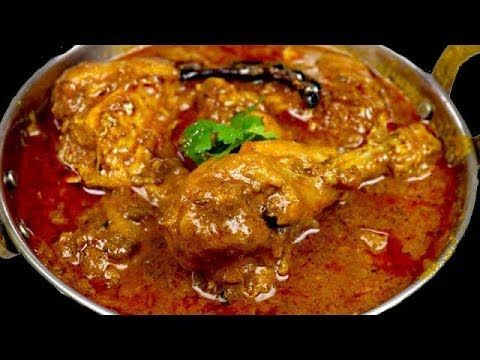 10 Delicious Homemade Chicken Recipes Best Chicken Recipes Https Ift Tt 2xyjqnj 10 Delicious Homemade Curry Recipes Curry Chicken Chicken Curry Recipe Easy