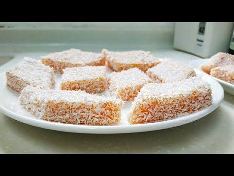 Resep Camilan Enak Tinggal Aduk Kue Ubi Kelapa Coconut Sweet Potato Cake Youtube Sweet Potato Cake Sweet Potato Food