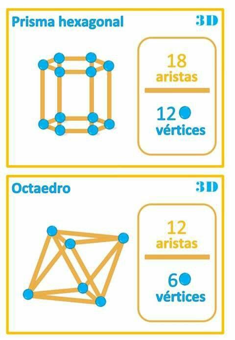 Pin De Mirna Fabiola Contreras Pichar En Matematicas Angulos Matematicas Geometria Basica Juegos Matematicas Primaria