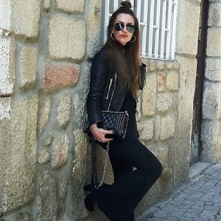BLOG DA MARY: meu look #80