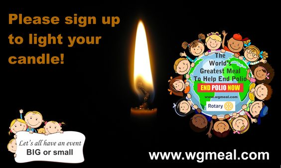 Please sign up to take part in.