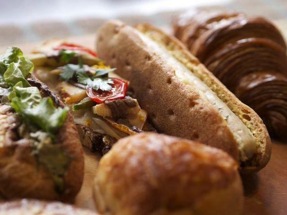 惣菜パン - Google Search
