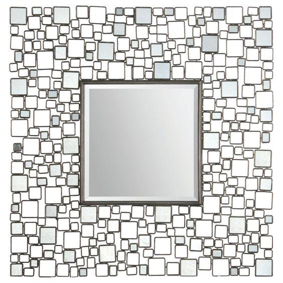 Opie Mirror