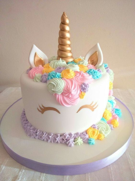 10 Unique Birthday Cake Ideas For Kids Teens Men And Women With