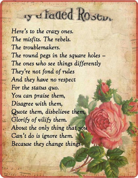 The rebels quotes & funny things/SylviaDros