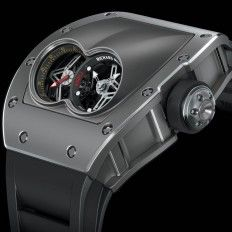 Richard-Mille-Tourbillon-RM-053-Pablo-Mac-Donough.jpg 232×232 像素