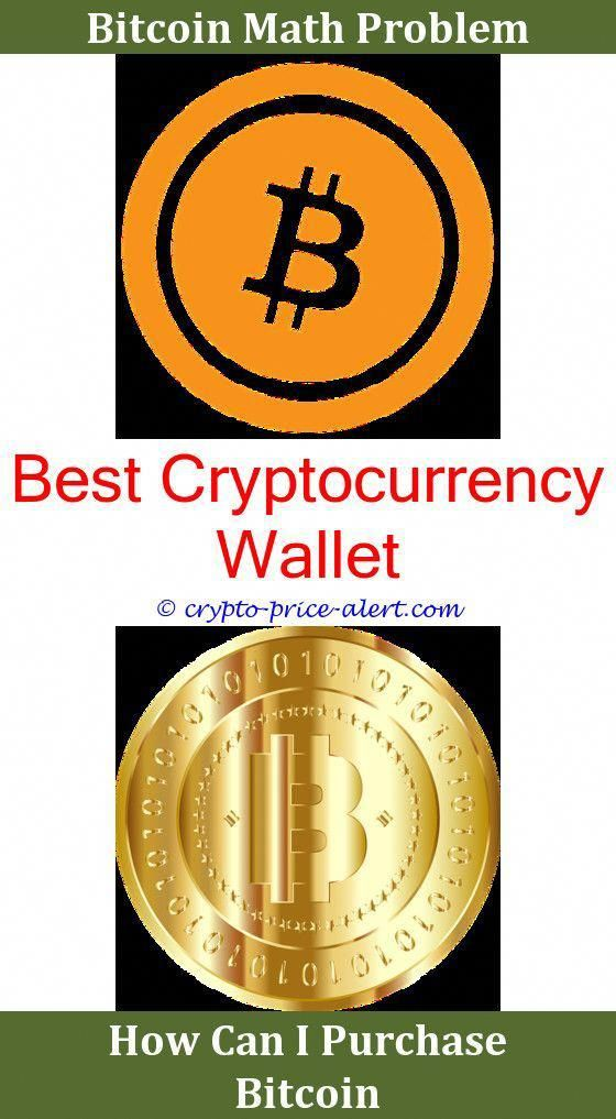 best cryptocurrency wallet south africa