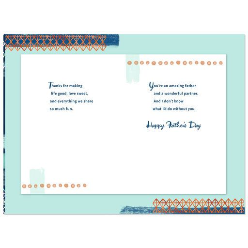 My Heart Is Home Father S Day Card For Husband In 2020 Father S Day Greetings Father S Day Greeting Cards Hallmark Greeting Cards