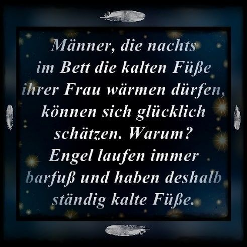 Parallelweltenbummler Parallelwelten Bummler Feeling Quoteoftheday Sayings Wisdom Love Soul Quotes Spruche