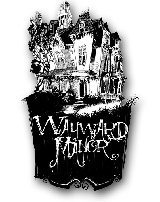 Wayward Manor - Neil Gaiman Just finished this game and its fun and cute and i would say get it for sure!