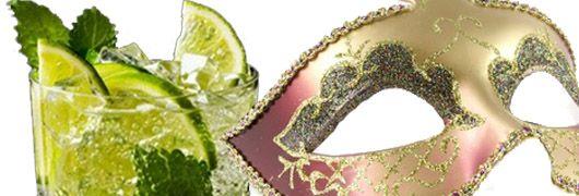 7 exageros do carnaval.. Fique de olho! http://www.feminices.blog.br/sete-exageros-carnaval-que-detonam-sua-saude/