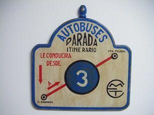 Carteles Vintage - Home Facebook
