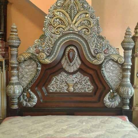 Bed Sets 2 Furniture Design Furniture Design Competition