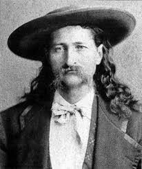 On August 2 1876 Wild Bill was dealt the famous aces and eights hand playing poker in Deadwood. If you think you've been dealt a bad hand from some shady dealer stop in to any of our Glockner Family of Dealerships and let us show you how We Make it Easy! #wemakeiteasy