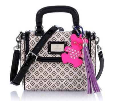 wallets and purses - Google Search