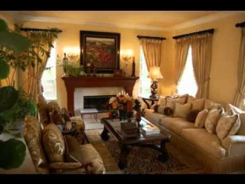 Tuscan Living Room Ideas Living Room Themes 21367154 Decorate Sitt Classic Living Room Traditional Living Room Furniture French Country Living Room