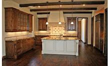 Design Ideas Country French Kitchen Kitchen Pinterest French