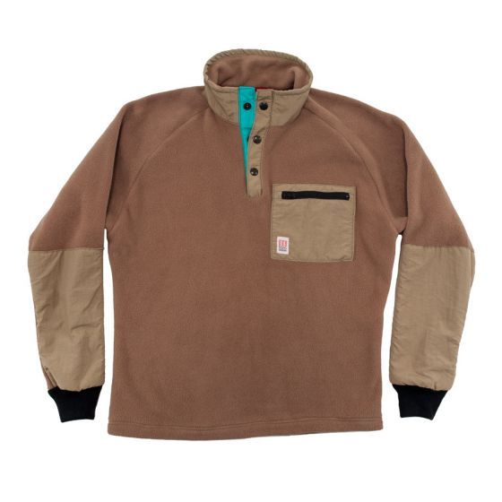 Mountain Fleece | Products, Fleece jackets and Colorado