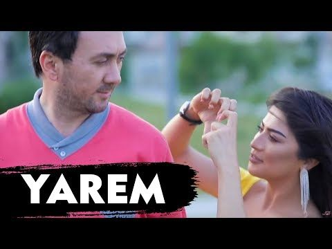 Aqsin Fateh Nefes Yarem Official Video Youtube Youtube Video Music Songs