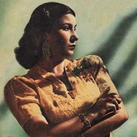 الست أم كلثوم Umm Kulthum Old Egypt Umm Kulthum Arabic Art