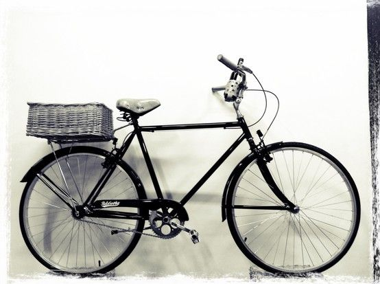 Bici bici bici! Boston by belosophy / pic nic