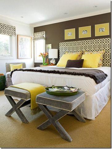 Bedroom Basics Design Quarter