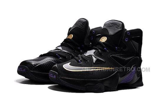 http://www.airjordanretro.com/lebron-james-nba-shoes-13s-2015-new-basketball-shoes-sale-black-hot.html Only$84.00 #LEBRON JAMES #NBA #SHOES 13S 2015 NEW BASKETBALL #SHOES #SALE BLACK HOT Free Shipping!