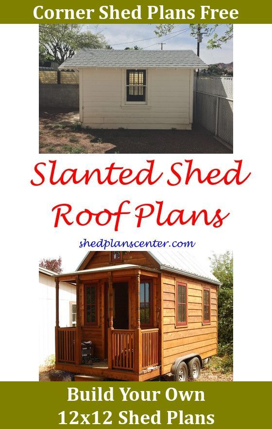 Outdoorshedplans Diy 8x8 Shed Plans She Shed Interior Floor Plans Freeshedplans8x12 What Size Shed Can You Build Wit Diy Shed Plans Small Shed Plans Shed Plans