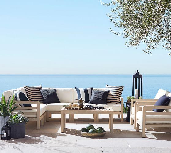 Ibiza Outdoor Furniture Cushion Slipcovers Outdoor Furniture