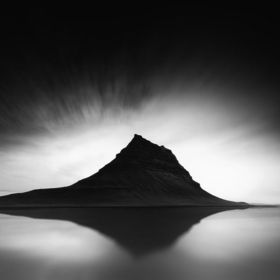 500px / Andy Lee / Photos