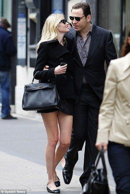 best fake birkin bag - Lara Stone / Hermes Kelly Bag | style | Pinterest | Hermes Kelly ...