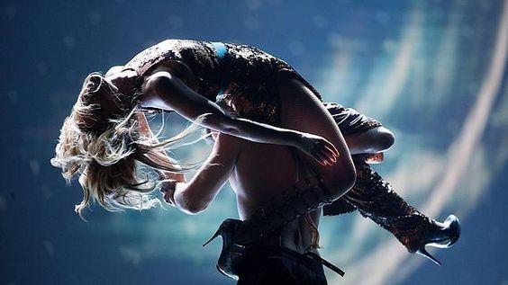 España, de nuevo ante su reto imposible: Eurovisión