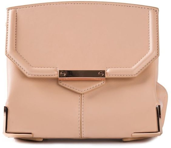 Alexander Wang 'Marion' shoulder bag