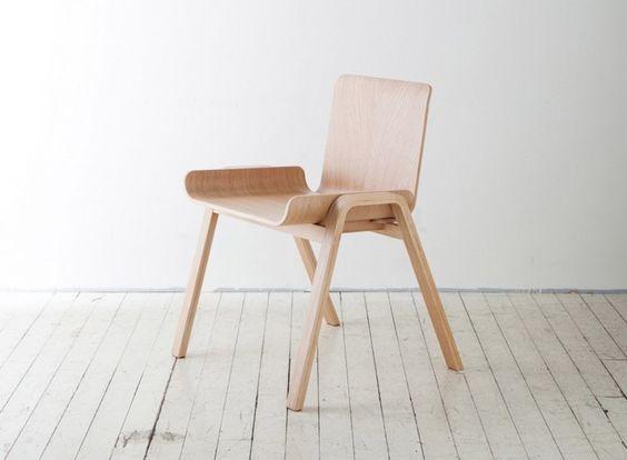 Economical-Chair-Seungji-Mun-3.jpg