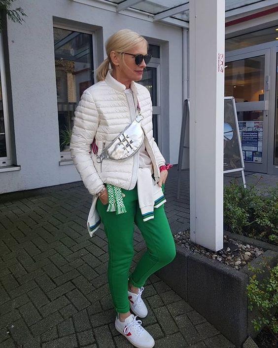 Style&Select - Fashionstore (@styleandselect) • Zdjęcia i filmy na Instagramie