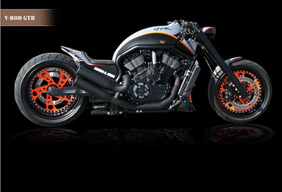 custom painted victory motorcycles - Google Search