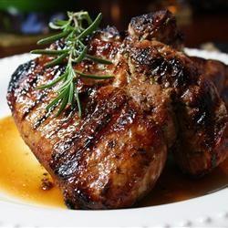... rosemary pork chops and more rosemary pork chops pork chops pork