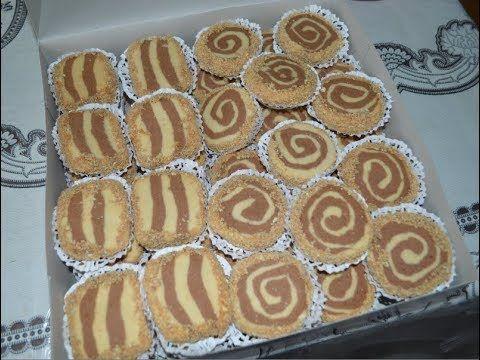 مشروع حلويات ناجح صابلي بدون بيض يخرجلك اكثر من 65 حبة يذوب فلفم و بنة رائعة Youtube Desserts Food Apple Pie