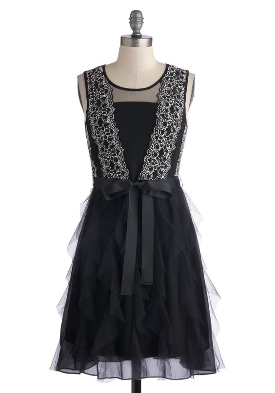 Smile So Sweet Dress - Shops- Retro vintage and The white