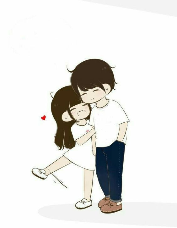 Tameez Daar Machar By Miss Bushra Bajwa Cute Love Cartoons Cute Couple Pictures Cartoon Cute Couple Cartoon