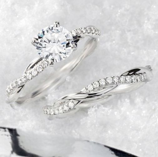 35++ The jewelry exchange in hackensack new jersey ideas in 2021