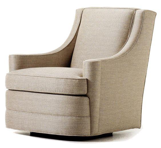 18+ [ Furniture Stores Durham Nc ] : Home Decor In Columbia Sc Images Interior Design For ...