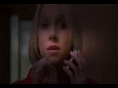 Lago Da Morte Terror Filme Completo Dublado Youtube Filmes