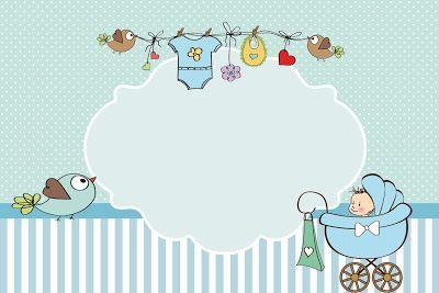 lembrancinha de maternidade faça voce mesmo - Pesquisa Google