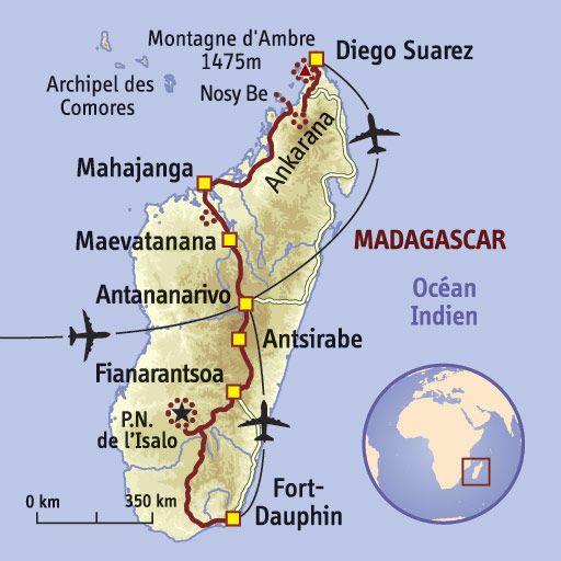 Modele Invitation Mariage Malagasy