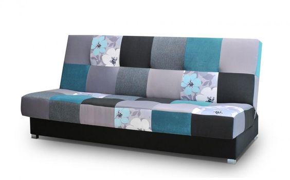 Stauraumbett 140x200 mömax  Κρεβάτι Alba | ντουλαπες | Pinterest
