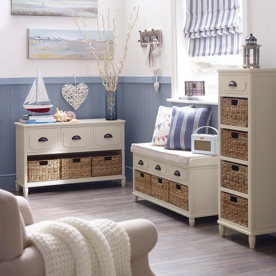 Living Furniture Furniture Collection And Devon On Pinterest
